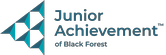 Junior Achievement of Black Forest